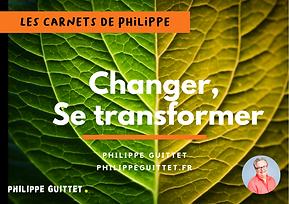 Livret changer_se transformer (2).png
