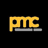 logo PMC 2.png