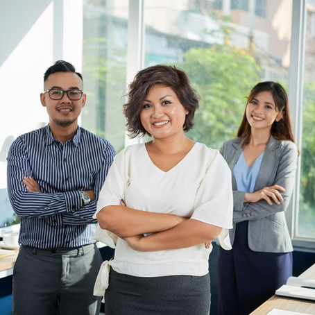 Managers : voici les comportements qui font fuir les bons employés  !