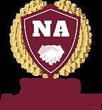 Logo_NA_carré_standard.png