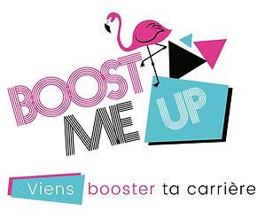 Boost Me Up, formation de retour à l'emploi pour les plus de 45 ans