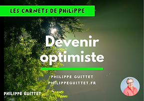 Livret devenir optimisme (2).png