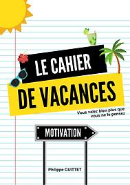CAHIER DE LA MOTIVATION 2.png