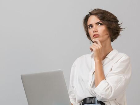 Comment chercher un emploi quand on est en poste ?