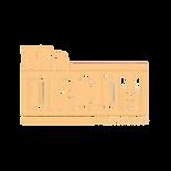 Logo Madircom.png