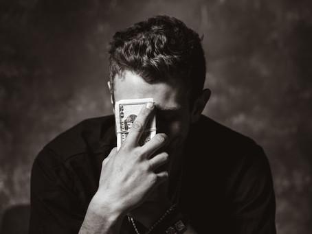 Discuter salaire : bonne ou mauvaise idée ?