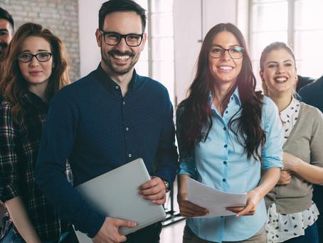 La marque employeur peut vous rapporter (ou vous coûter) gros !
