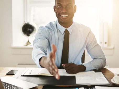 Comment convaincre un candidat d'intégrer votre entreprise ?