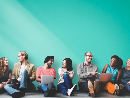La diversité, un facteur clé de succès pour les entreprises?
