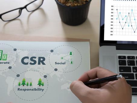 Comment suivre et mesurer la stratégie RSE d'une entreprise?