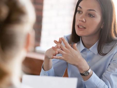 10 conseils pour réussir sa prise en poste