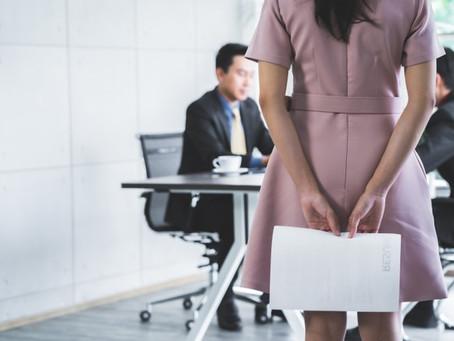 Mad Skills et recrutement : ces compétences atypiques sont vos nouveaux atout face aux recruteurs