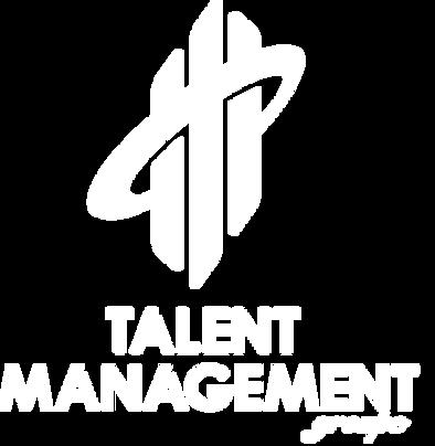 Logo Talent Management blanc.png