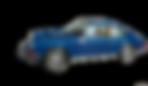 Porsche 911 F-Modell (1963–1973) 2.0 2.2 2.3 2.7 3.0 3.2 3.3 RS SC Carrera Coupe Targa Cabrio 1963 1964 1965 1966 1967 1968 1969 1970 1971 1972 1973 1974  1975 1976 1977 1978 1979 1980 1981 1982 1983 1984 1985 1986 1987 1988 1989 1990  110 125 130 131 140 150 155 160 165 170 175 180 188 190 200 204 207 209 218 231 260 300 301 330 Ersatzteile Teile Restauration Reparatur Optimierung Motor Getriebe Kupplung Karosserie Bremse Felgen Auspuff Beleuchtung Tank  Kraftstoff Kolben Pleuel  Zylinder Zylinderkopf Ölpumpe Kolbenrige Endschalldämper Schalldämpfer Auspuffanlag Kraftstofftank Fahrwerk Radlager Federn Stoßdämpfer Scheiwerfer Blinker Rückleuchten Licht Heckleuchten Schweller Kotflügel Haube Türen Elektrische Teile  Innenausstattung Lenkung Vergaser Dichtungen Gummilager Riemen Öl Zylinderblock Bremstrommel Bremsschläuche Bremsklötze Bremsklotz Bremsscheibe Bremstrommel Bremsbacken Zündverteiler Lüfter Sensor Wischer Lichtmaschine Dynamo Zündspule Elektrostarter Starter  Heizung Kühlung