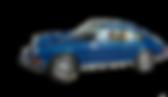 Porsche 911 F-Modell (1963–1973) 2.0 2.2 2.3 2.7 3.0 3.2 3.3 RS SC Carrera Coupe Targa Cabrio 1963 1964 1965 1966 1967 1968 1969 1970 1971 1972 1973 1974  1975 1976 1977 1978 1979 1980 1981 1982 1983 1984 1985 1986 1987 1988 1989 1990  110 125 130 131 140 150 155 160 165 170 175 180 188 190 200 204 207 209 218 231 260 300 301 330 Ersatzteile Teile Restauration Reparatur Optimierung Motor Getriebe Kupplung Karosserie Bremse Felgen Auspuff Beleuchtung Tank Kraftstoff Kolben Pleuel  Zylinder Zylinderkopf Ölpumpe Kolbenrige Endschalldämpfer Schalldämpfer Auspuffanlage Kraftstofftank Fahrwerk Radlager Federn Stoßdämpfer Scheinwerfer Blinker Rückleuchten Licht Heckleuchten Schweller Kotflügel Haube Türen Elektrische Teile  Innenausstattung Lenkung Vergaser Dichtungen Gummilager Riemen Öl Zylinderblock Bremstrommel Bremsschläuche Bremsklötze Bremsklotz Bremsscheibe Bremsbeläge Bremsbacken Zündverteiler Lüfter Sensor Wischer Lichtmaschine Dynamo Zündspule Elektrostarter Starter Heizung Kühlung