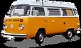 VW Bus T2 Typ 2 T2a T2a/b T2/b T2c 1600 (1967–70) 1600 (1970–79) 1700 (1971–73)1800 (1973–75) 2000 (1975–79) Doppelkabine Kastenwagen  Bulli Samba Westfalia Kasten Pritsche Pritschenwagen Kleinbus Bus Mexico Brasilien Ersatzteile Teile Restauration Reparatur  Optimierung Motor Getriebe Kupplung Karosserie Bremse Felgen Auspuff Beleuchtung Tank Kraftstoff Kolben Pleuel  Zylinder Zylinderkopf Ölpumpe Kolbenrige Endschalldämper Schalldämpfer Auspuffanlag Kraftstofftank Fahrwerk Radlager Federn Stoßdämpfer Scheiwerfer Blinker Rückleuchten Licht Heckleuchten Schweller Kotflügel Haube Türen Elektrische Teile  Innenausstattung Lenkung Vergaser Dichtungen Gummilager Riemen Öl Zylinderblock Bremstrommel Bremsschläuche Bremsklötze Bremsklotz Bremsscheibe Bremstrommel Bremsbacken Zündverteiler Lüfter Sensor Wischer Lichtmaschine Dynamo Zündspule Elektrostarter Starter  Heizung Kühlsystem Reparaturbleche Stoßstange Heizklappe Wärmetauscher Krümmer Pedale Handbremse