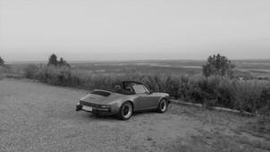 Porsche Cabrio Hintergrund.jpg