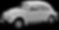 VW Käfer Beetle Typ 1 T.1 1200 (1945–1946) 1300 (1946–1960) 1500 (1961–1974) 1302 (1970–1972) 1303 (1972–1975) 1200 L (1974–1985) 1600 i (1986–2004) Cabrio Mexico Brasilien Ersatzteile Teile Restauration Reparatur  Optimierung Motor Getriebe Kupplung Karosserie Bremse Felgen Auspuff Beleuchtung Tank Kraftstoff Kolben Pleuel  Zylinder Zylinderkopf Ölpumpe Kolbenrige Endschalldämpfer Schalldämpfer Auspuffanlage Kraftstofftank Fahrwerk Radlager Federn Stoßdämpfer Scheinwerfer Blinker Rückleuchten Licht Heckleuchten Schweller Kotflügel Haube Türen Elektrische Teile  Innenausstattung Lenkung Vergaser Dichtungen Gummilager Riemen Öl Zylinderblock Bremstrommel Bremsschläuche Bremsklötze Bremsklotz Bremsscheibe Bremsbeläge Bremsbacken Zündverteiler Lüfter Sensor Wischer Lichtmaschine Dynamo Zündspule Elektrostarter Starter  Heizung Kühlsystem Reparaturbleche Stoßstange Heizklappe Wärmetauscher Krümmer Pedale Handbremse