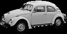 VW Käfer Beetle Typ 1 T.1 1200 (1945–1946) 1300 (1946–1960) 1500 (1961–1974) 1302 (1970–1972) 1303 (1972–1975) 1200 L (1974–1985) 1600 i (1986–2004) Cabrio Mexico Brasilien Ersatzteile Teile Restauration Reparatur  Optimierung Motor Getriebe Kupplung Karosserie Bremse Felgen Auspuff Beleuchtung Tank Kraftstoff Kolben Pleuel  Zylinder Zylinderkopf Ölpumpe Kolbenrige Endschalldämper Schalldämpfer Auspuffanlag Kraftstofftank Fahrwerk Radlager Federn Stoßdämpfer Scheiwerfer Blinker Rückleuchten Licht Heckleuchten Schweller Kotflügel Haube Türen Elektrische Teile  Innenausstattung Lenkung Vergaser Dichtungen Gummilager Riemen Öl Zylinderblock Bremstrommel Bremsschläuche Bremsklötze Bremsklotz Bremsscheibe Bremstrommel Bremsbacken Zündverteiler Lüfter Sensor Wischer Lichtmaschine Dynamo Zündspule Elektrostarter Starter  Heizung Kühlsystem Reparaturbleche Stoßstange Heizklappe Wärmetauscher Krümmer Pedale Handbremse