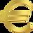 Euro_symbol_gold.svg.png