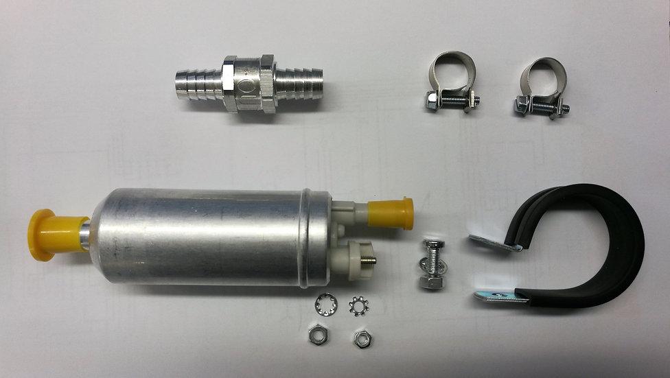 Kraftstoffpumpe für Mercedes Benz Pagode W113