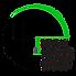 Logo_Rückwärtsgang_freigeschnitten.png