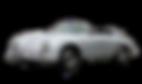 """Porsche 356 Cabrio Speedster Coupe 1950 1951 1952 1953 1954 1955 1956 1957 1958 1959 1960 1961 1962 1963 1964 1965 1966 1967 1968 1.1 1.3 1.5 1.6 2.0 100 105 110 115 130 140 40 44 55 60 70 75 90 95 99 Urmodell A-Modell B-Modell C-Modell 11001300 1500 1500 S 1600 1600 S 1600 GS Carrera """"de Luxe"""" 1500 GS Carrera """"Gran Turismo"""" 1600 1600 S 1600 S-90 2000 GS 1600 C 1600 SC Ersatzteile Teile Restauration Reparatur Optimierung Motor Getriebe Kupplung Karosserie Bremse Felgen Auspuff Beleuchtung Tank  Kraftstoff Kolben Pleuel  Zylinder Zylinderkopf Ölpumpe Kolbenrige Endschalldämper Schalldämpfer Auspuffanlag Kraftstofftank Fahrwerk Radlager Federn Stoßdämpfer Scheiwerfer Blinker Rückleuchten Licht Heckleuchten Schweller Kotflügel Haube Türen Elektrische Teile  Innenausstattung Lenkung Vergaser Dichtungen Gummilager Riemen Öl Zylinderblock Bremstrommel Bremsschläuche Bremsklötze Bremsklotz Bremsscheibe Bremstrommel Bremsbacken Zündverteiler Lüfter Sensor Wischer Lichtmaschine Dynamo Zündung"""