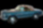 Mercedes Benz MB Pagode W113 230SL 250SL 280SL 1963 1964 1965 1966 1967 1968 1969 1970 1971 2.3 2.5 2.7 150 170 Ersatzteile Teile Restauration Reparatur Optimierung Motor Getriebe Kupplung Karosserie Bremse Felgen Auspuff Beleuchtung Tank Kraftstoff Kolben Pleuel  Zylinder Zylinderkopf Ölpumpe Kolbenrige Endschalldämpfer Schalldämpfer Auspuffanlage Kraftstofftank Fahrwerk Radlager Federn Stoßdämpfer Scheinwerfer Blinker Rückleuchten Licht Heckleuchten Schweller Kotflügel Haube Türen Elektrische Teile  Innenausstattung Lenkung Vergaser Dichtungen Gummilager Riemen Öl Zylinderblock Bremstrommel Bremsschläuche Bremsklötze Bremsklotz Bremsscheibe Bremsbeläge Bremsbacken Zündverteiler Lüfter Sensor Wischer Lichtmaschine Dynamo Zündspule Elektrostarter Starter  Heizung Kühlsystem Reparaturbleche Stoßstange Heizklappe Wärmetauscher Krümmer Pedale Handbremse