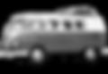 VW Bus T1 Typ 2 1100 (1950–54) 1200 (1954–60) 1200 (1960–64) 1500 (1963–65) 1500 (1965–67) Bulli Samba Westfalia Kasten Pritsche Pritschenwagen Kleinbus Bus Mexico Brasilien Ersatzteile Teile Restauration Reparatur  Optimierung Motor Getriebe Kupplung Karosserie Bremse Felgen Auspuff Beleuchtung Tank Kraftstoff Kolben Pleuel  Zylinder Zylinderkopf Ölpumpe Kolbenrige Endschalldämpfer Schalldämpfer Auspuffanlage Kraftstofftank Fahrwerk Radlager Federn Stoßdämpfer Scheinwerfer Blinker Rückleuchten Licht Heckleuchten Schweller Kotflügel Haube Türen Elektrische Teile  Innenausstattung Lenkung Vergaser Dichtungen Gummilager Riemen Öl Zylinderblock Bremstrommel Bremsschläuche Bremsklötze Bremsklotz Bremsscheibe Bremsbeläge Bremsbacken Zündverteiler Lüfter Sensor Wischer Lichtmaschine Dynamo Zündspule Elektrostarter Starter  Heizung Kühlsystem Reparaturbleche Stoßstange Heizklappe Wärmetauscher Krümmer Pedale Handbremse