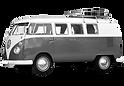 VW Bus T1 Typ 2 1100 (1950–54) 1200 (1954–60) 1200 (1960–64) 1500 (1963–65) 1500 (1965–67) Bulli Samba Westfalia Kasten Pritsche Pritschenwagen Kleinbus Bus Mexico Brasilien Ersatzteile Teile Restauration Reparatur  Optimierung Motor Getriebe Kupplung Karosserie Bremse Felgen Auspuff Beleuchtung Tank Kraftstoff Kolben Pleuel  Zylinder Zylinderkopf Ölpumpe Kolbenrige Endschalldämper Schalldämpfer Auspuffanlag Kraftstofftank Fahrwerk Radlager Federn Stoßdämpfer Scheiwerfer Blinker Rückleuchten Licht Heckleuchten Schweller Kotflügel Haube Türen Elektrische Teile  Innenausstattung Lenkung Vergaser Dichtungen Gummilager Riemen Öl Zylinderblock Bremstrommel Bremsschläuche Bremsklötze Bremsklotz Bremsscheibe Bremstrommel Bremsbacken Zündverteiler Lüfter Sensor Wischer Lichtmaschine Dynamo Zündspule Elektrostarter Starter  Heizung Kühlsystem Reparaturbleche Stoßstange Heizklappe Wärmetauscher Krümmer Pedale Handbremse