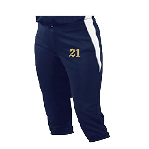 Standard Uniform Pants