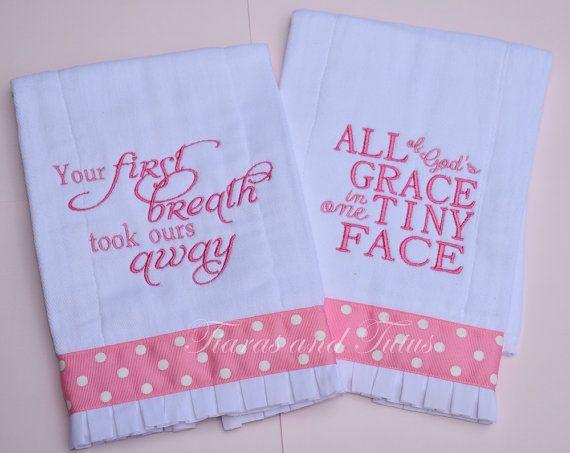 ebe9c7282d048d9cc899c96721d20b2f--baby-girl-gifts-boy-gifts