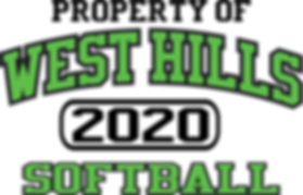 West Hills 2020 Softball.png