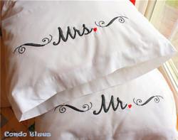 fe14ed691683b49221c342543e5b0ce1--monogram-pillowcase-pillowcase-tutorial
