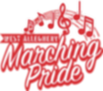 Marching band logo.png