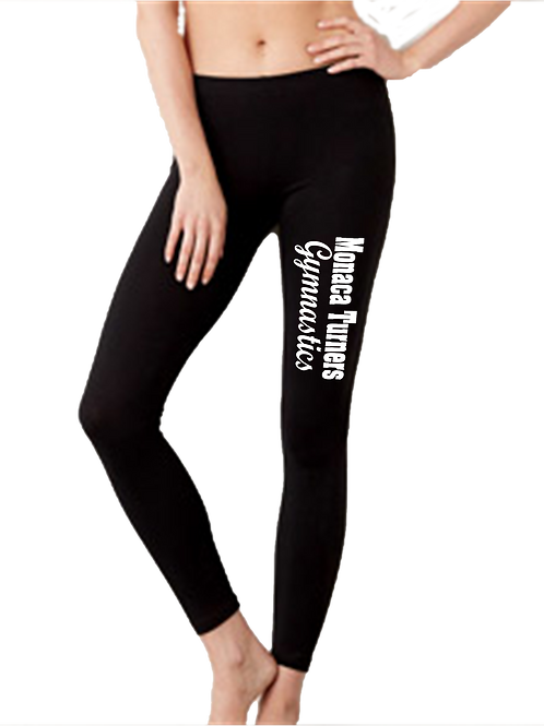 Leggings - Monaca Turners