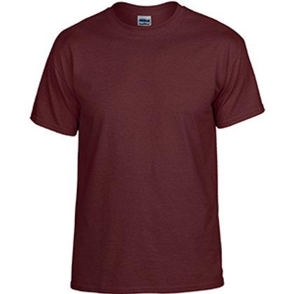 copy of T-Shirt -Beaver Football
