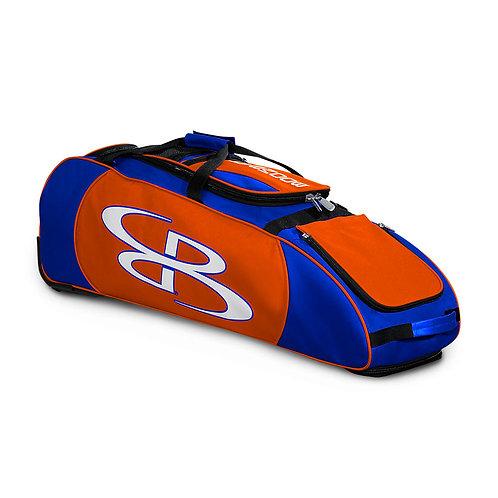 Rage Spartan Catchers Bag