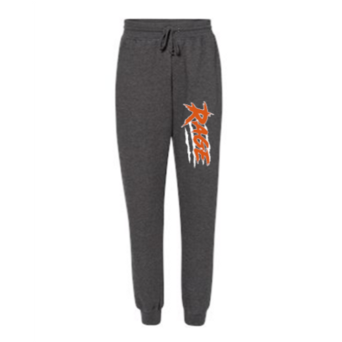Rage Athletic Joggers
