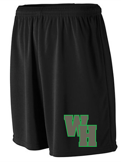Moisture Wicking Shorts - West Hills