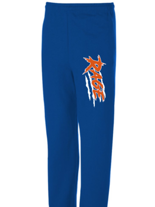 Rage Sweatpants