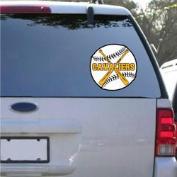 car-decal-baseball