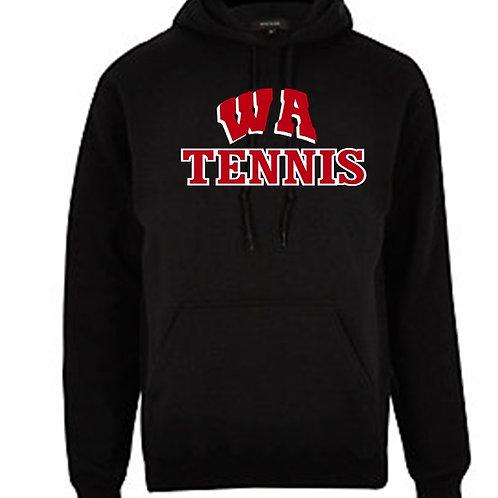 Hoodie - West Allegheny Tennis