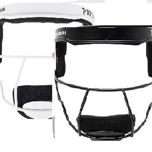 Boombah Defcon Fielders Mask
