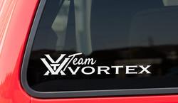acc_decal_team-vortex_l-t