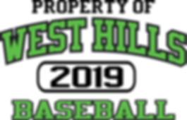 Property of West Hills.png