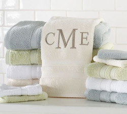 bbd51b8060c7982cd605f03b7e46d51c--towel-embroidery-embroidery-ideas