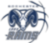 Rochester Lady Rams 2018-1.png
