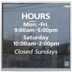 store-hours-vinyl-decal_288x288