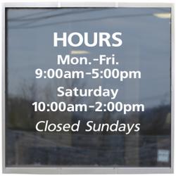 store-hours-vinyl-decal_288x288